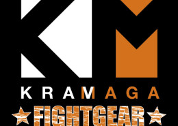 KM-fightgear-opzwart (2)