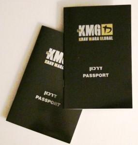kmg-passports