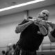 Krav Maga Intensive Course